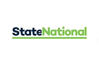 State National-min